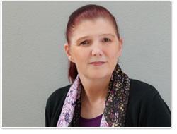 Frau <b>Dagmar Neumann</b> - neumann